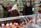 Нас кормят тем, от чего отказывается Россия