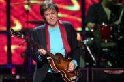 Президентский оркестр Беларуси отправляется в гастрольный тур по городам Польши