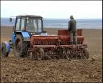 Белорусские спасатели в России продалжают работать в круглосуточном режиме