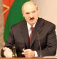 Кремль готов обнародовать стенограмму с обещаниями Лукашенко