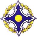 Душный саммит ОДКБ в Ереване или торг президентскими сроками