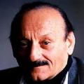 «Московский комсомолец»:   НТВ поставил диагноз Лукашенко