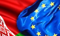 «Труд»:  Минску грозят экономические санкции