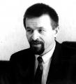 Белорусские власти игнорируют Конвенцию против насильственных исчезновений