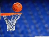 Белорусские баскетболистки обыграли команду Анголы в стартовом матче I юношеских Олимпийских игр