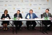 Rambler&Co создаст сервисы для жителей Кировской области