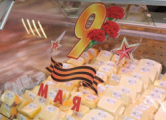 Оршанские власти решили подзаработать на Дне Победы