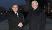«Голос России»: Белорусский диктатор остался без денег