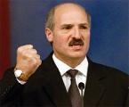 «АиФ»: Москва ставит крест на белорусском правителе