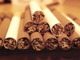 Первая партия сигарет с ароматом шоколада и ванили произведена в Гродно