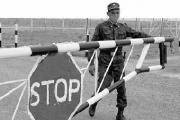 Контрабанда огнестрельного оружия пресечена Гомельской таможней