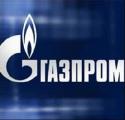 «Газета.Ru»: Лукашенко истекает нефтью