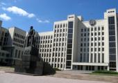 Польская парламентская делегация посетит Беларусь 21-23 августа