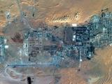 Алжирский спецназ уничтожил остатки боевиков в Ин-Аменасе