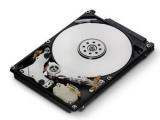 Производитель компьютерных жестких дисков купит конкурента за 4,3 миллиарда долларов
