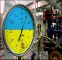 Украина не снизит тариф на транзит венесуэльской нефти в Беларусь