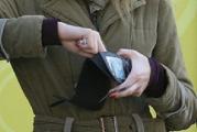 Средняя зарплата бюджетников в Беларуси за июнь возросла на 15,2%