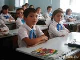 В Беларуси каждый год закрываются от 50 до 100 школ