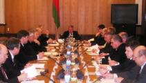 Администрация Президента Беларуси 23 августа начинает третий этап мониторинга работы органов местной власти с населением