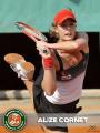 Виктория Азаренко встретится с китаянкой Ли На в третьем раунде теннисного турнира в Монреале