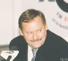 Затулин: Я не верю, что Лукашенко нет альтернативы