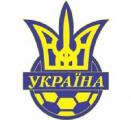 Билеты на матч футбольных сборных Беларуси и Румынии уже в продаже