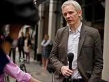 Возобновлено расследование в отношении основателя WikiLeaks