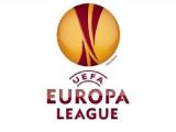 Председатель АБФФ положительно оценивает выступление белорусских клубов в плей-офф Лиги Европы