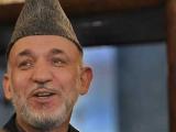 Быший посол ООН в Афганистане заподозрил Карзая в наркомании