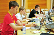 Белорусский программист победил на Google Code Jam