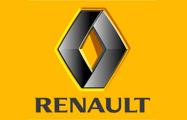 Renault показала концепт «автомобиля будущего»