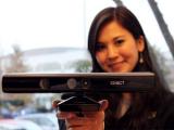Kinect для Windows поступил в продажу