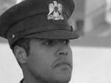 СМИ сообщили о гибели сына Каддафи