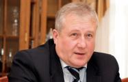 Лукашенко назначил своего помощника послом в Сербии, Черногории и Македонии