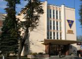 В Гродненском университете ликвидируют бунтарский истфак
