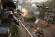 Рекламная кампания Call of Duty обидела пользователей Twitter