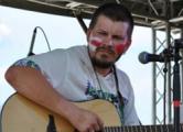 В Минске запретили концерт группы «Dzieciuki»
