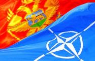 Путин отступает перед НАТО?