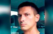 СМИ: Погибший спасатель из Гомеля привлекался к таким работам впервые