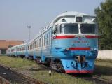 Мошенничество в поездах остается одним из самых частых преступлений на объектах железнодорожного транспорта