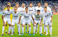 «Реал» обошел «Барселону» по количеству международных трофеев