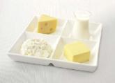 Молочные продукты снова дорожают
