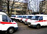Белорусские врачи: Роженица «сама изъявила желание» вернуться в Россию