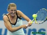 Виктория Азаренко не вышла в финал теннисного турнира в Монреале