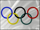 НОК Беларуси поздравил Елену Новогродскую с серебром I летних юношеских Олимпийских игр в Сингапуре