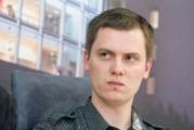 Дениса Садовского арестовали на 10 суток