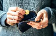 Треть россиян признались в полном отсутствии сбережений