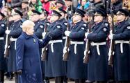Премьеры Балтии: Мы готовы к приближающимся учениям «Запад»