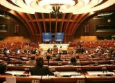 Докладчик ПАСЕ напомнила белорусским властям о правах человека