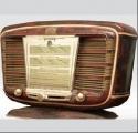 Сезон 2010-2011 для станций Белорусского радио - расширение присутствия и новый формат вещания